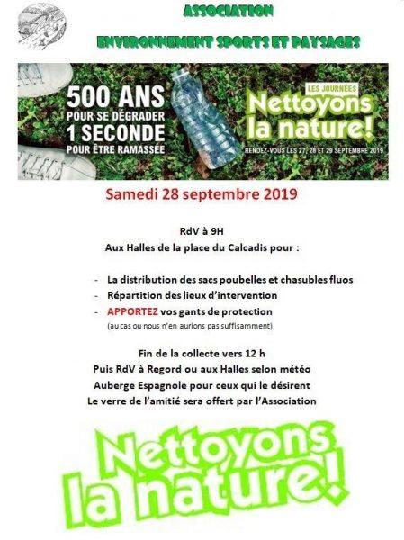 affiche-fb-nettoyons-la-nature-2019-2