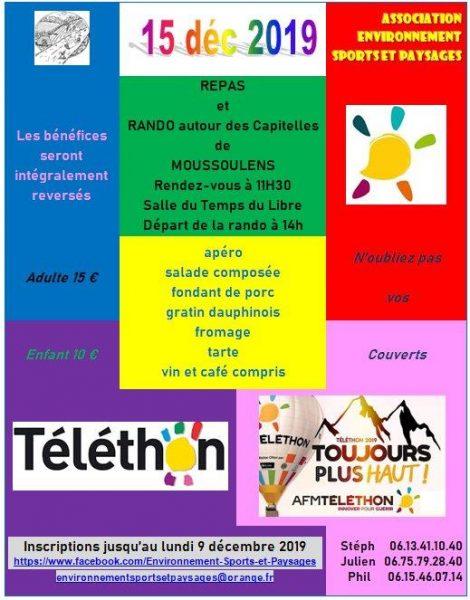 telethon-15-12-19