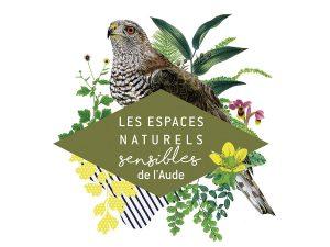 Espaces Naturels Sensibles, [ENS]- AU SOLEIL !