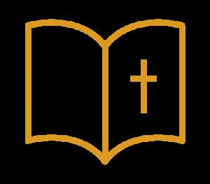 Messe à Mousoulens