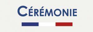 Commémoration du 8 mai 2021 célébrée en comité restreint